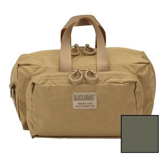 Blackhawk General Purpose Gear / Medical Bag (small) Olive Drab