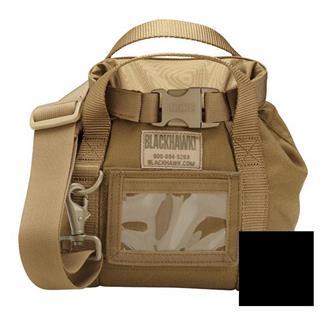 Blackhawk Go Box 30 Ammo Bag Black