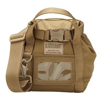 Blackhawk Go Box 30 Ammo Bag Coyote Tan