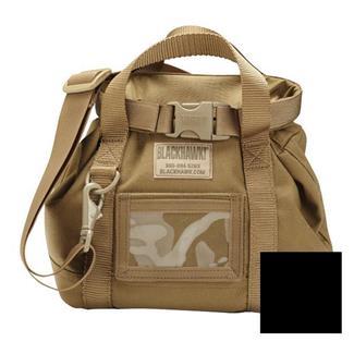 Blackhawk Go Box 50 Ammo Bag Black