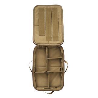 Blackhawk Go Box Mag Bag Coyote Tan