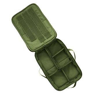 Blackhawk Go Box Mag Bag Olive Drab