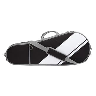 Blackhawk Diversion Carry Racquet Bag Gray / Black