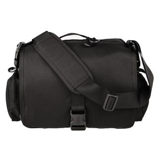 Blackhawk Diversion Courier Bag Black