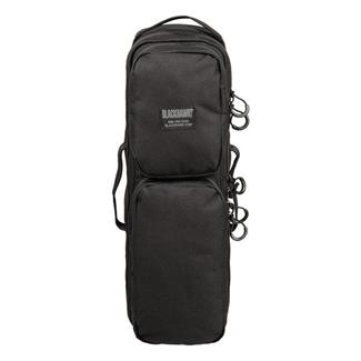 Blackhawk Brick Go Bag Black