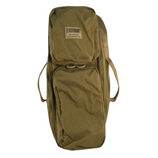 Blackhawk Brick Go Bag Coyote Tan