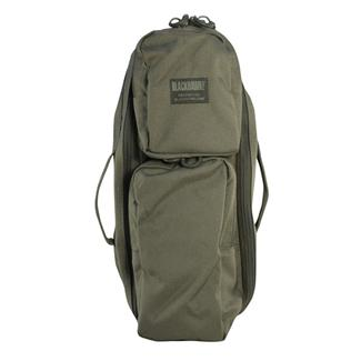 Blackhawk Brick Go Bag Foliage Green