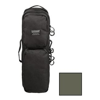 Blackhawk Brick Go Bag Olive Drab