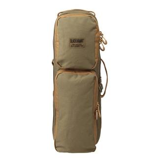 Blackhawk Brick Go Bag Ranger Green / Coyote Tan
