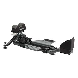 Blackhawk Sportster Titan FXS Adjustable Rest Black