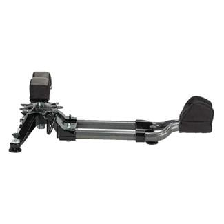 Blackhawk Sportster Titan FX Fixed Rest Black