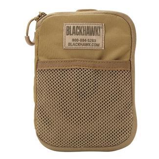 Blackhawk BDU Mini Pocket Pack Coyote Tan