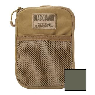 Blackhawk BDU Mini Pocket Pack Olive Drab