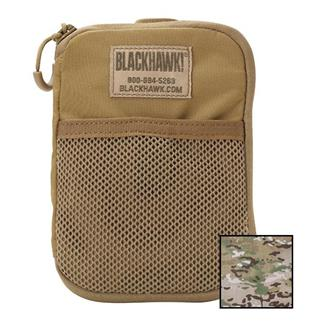 Blackhawk BDU Mini Pocket Pack MultiCam