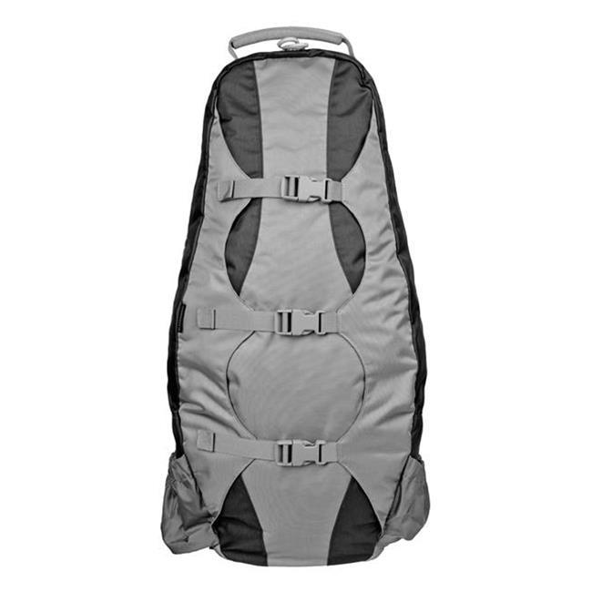Blackhawk Diversion Board Pack Gray / Black