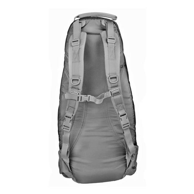 Blackhawk Diversion Board Pack Gray / Black