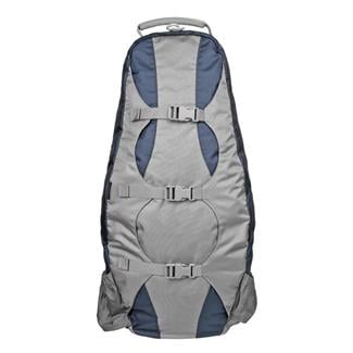 Blackhawk Diversion Board Pack Gray / Blue