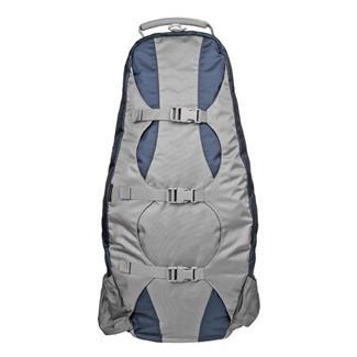 Blackhawk Diversion Board Pack Gray / Blue