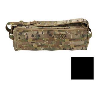 Blackhawk Go Box Sling Pack 250 Black