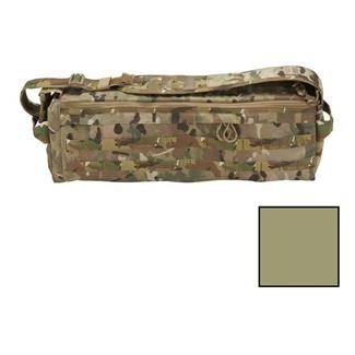 Blackhawk Go Box Sling Pack 250 Coyote Tan