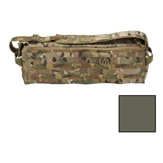 Blackhawk Go Box Sling Pack 250 Olive Drab
