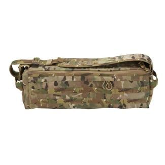 Blackhawk Go Box Sling Pack 250 Multicam