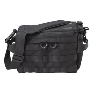 Blackhawk Go Box Sling Pack 150 Black
