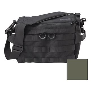 Blackhawk Go Box Sling Pack 150 Olive Drab