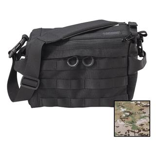 Blackhawk Go Box Sling Pack 150 Multicam