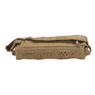Blackhawk Go Box Sling Pack 230 Coyote Tan