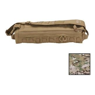Blackhawk Go Box Sling Pack 230 Multicam