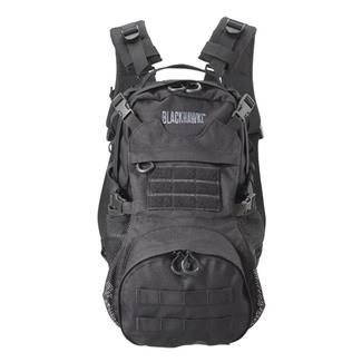 Blackhawk Cyane Dynamic Pack Black