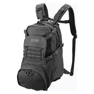 Blackhawk Cyane Stealth Pack Black