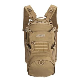 Blackhawk Cyane Stealth Pack Coyote Tan
