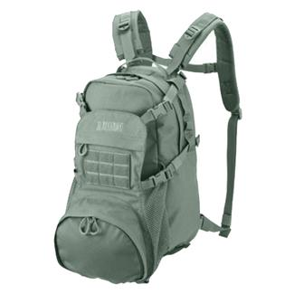 Blackhawk Cyane Stealth Pack Foliage Green