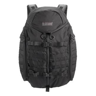 Blackhawk YOMP Pack Black