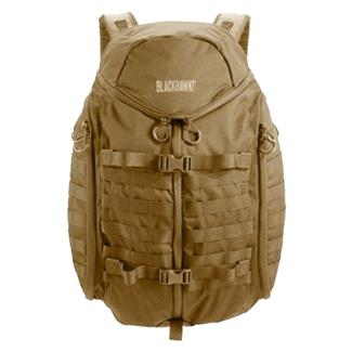 Blackhawk YOMP Pack Coyote Tan