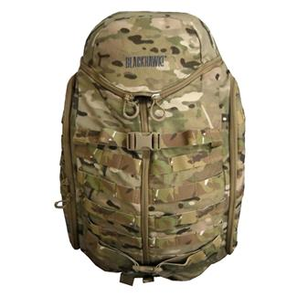 Blackhawk YOMP Pack Multicam