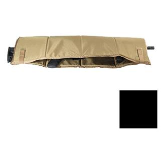 Blackhawk Diversion Carry Padded Weapon Transport Insert Black