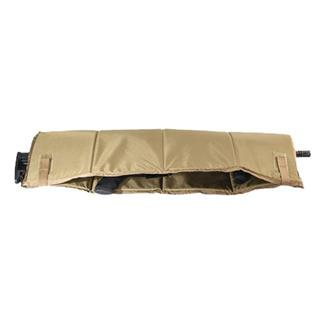 Blackhawk Diversion Carry Padded Weapon Transport Insert Coyote Tan