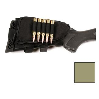 Blackhawk Rifle Ammo Cheek Pad w/ IVS Coyote Tan
