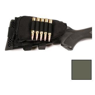 Blackhawk Rifle Ammo Cheek Pad w/ IVS Olive Drab
