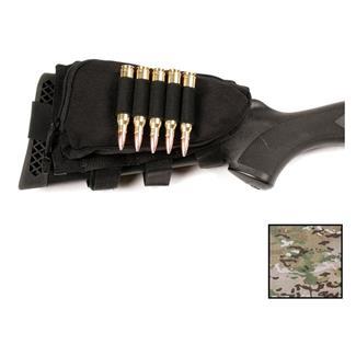 Blackhawk Rifle Ammo Cheek Pad w/ IVS Multicam