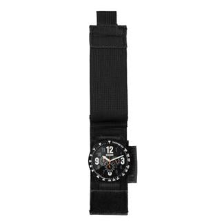 Blackhawk Watch Holder Black