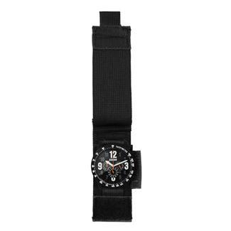 Blackhawk Watch Holder Black