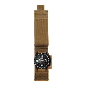 Blackhawk Watch Holder Coyote Tan