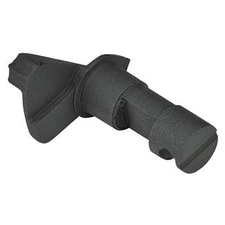Blackhawk AR-15 Offset Safety Selector Black