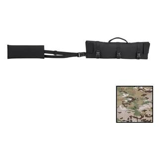 Blackhawk Padded Scope and Crown Protector Multicam