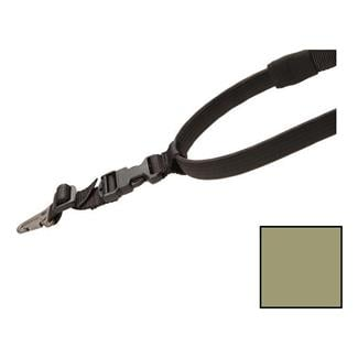 Blackhawk STORM Sling RS Coyote Tan