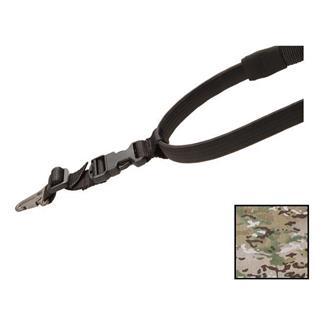 Blackhawk STORM Sling RS Multicam